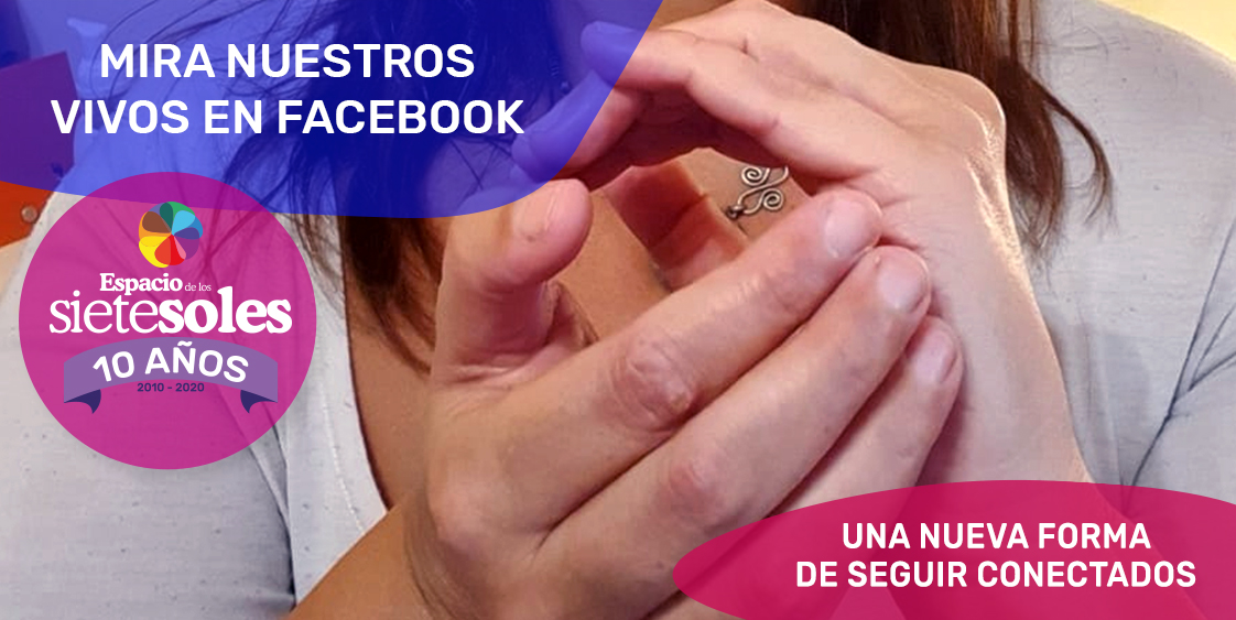 facebook-vivos-slider.jpg