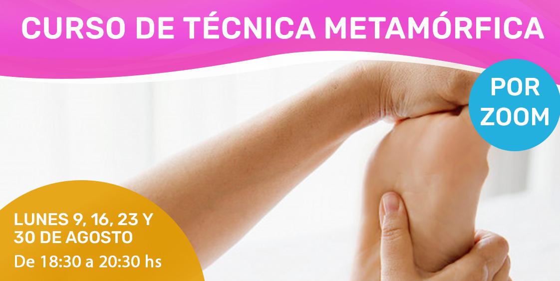 slider-hometecnica-metamorica-ago2021.jpg