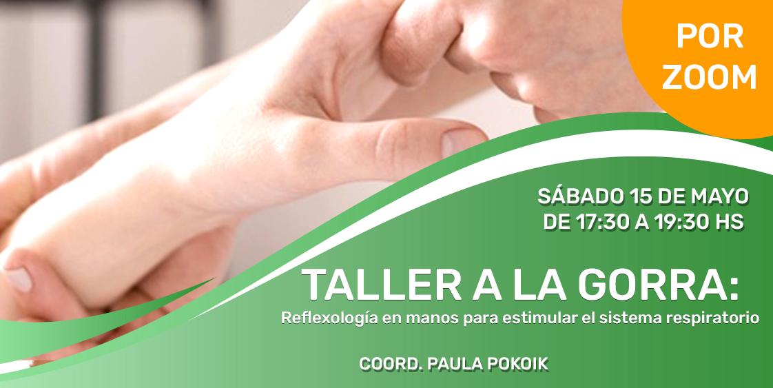 slider-taller-gorra-mayo21.jpg